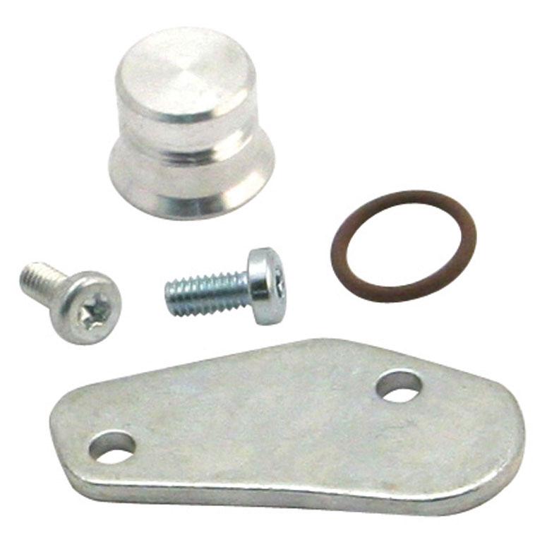 S&S Cycle Crank Position Sensor Kit