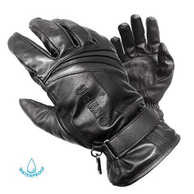 Olympia Monsoon Gloves