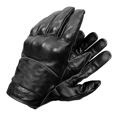 Olympia Full Throttle Gloves