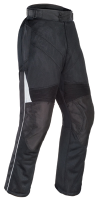 Tour Master Men's Venture Air Pant (Short)