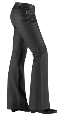 ICON Women's Hella Pants