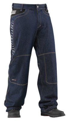ICON Men's Insulated Pants