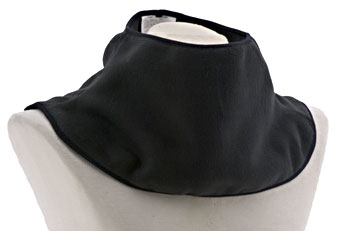 Techniche ThermaFur Air Activated Heating Neck Warmer
