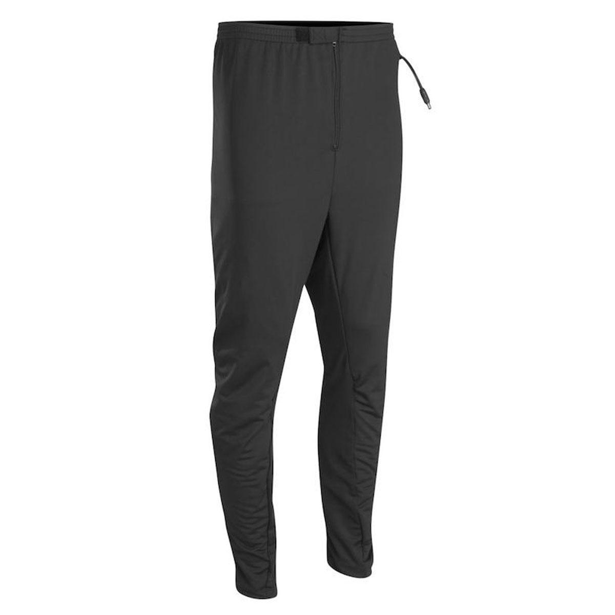 Firstgear Men's Heated Pants Liner