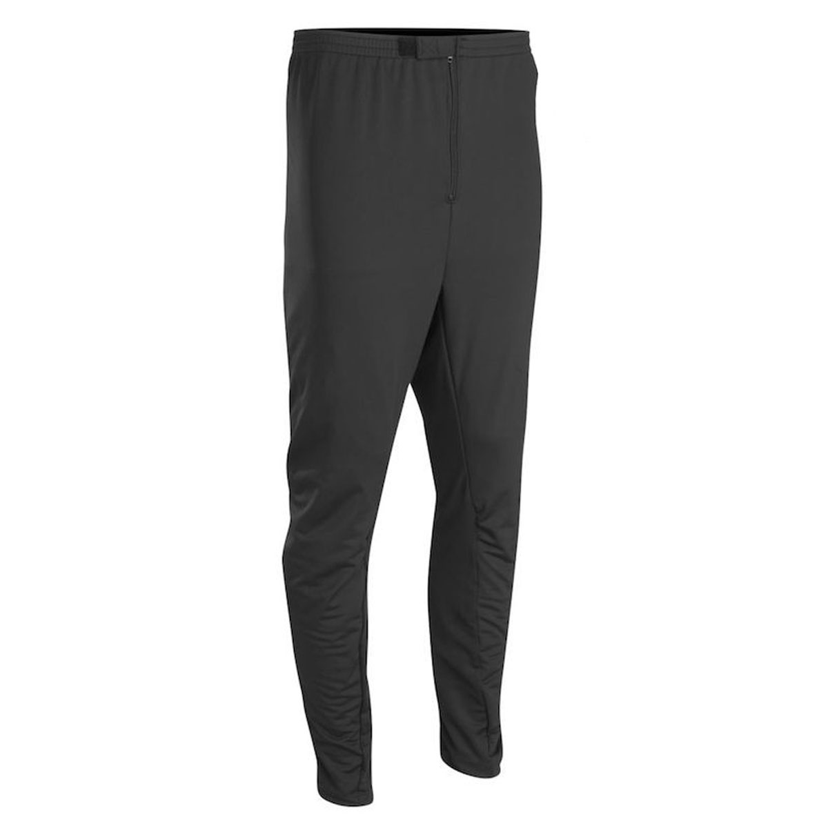 Firstgear Women's Heated Pants Liner