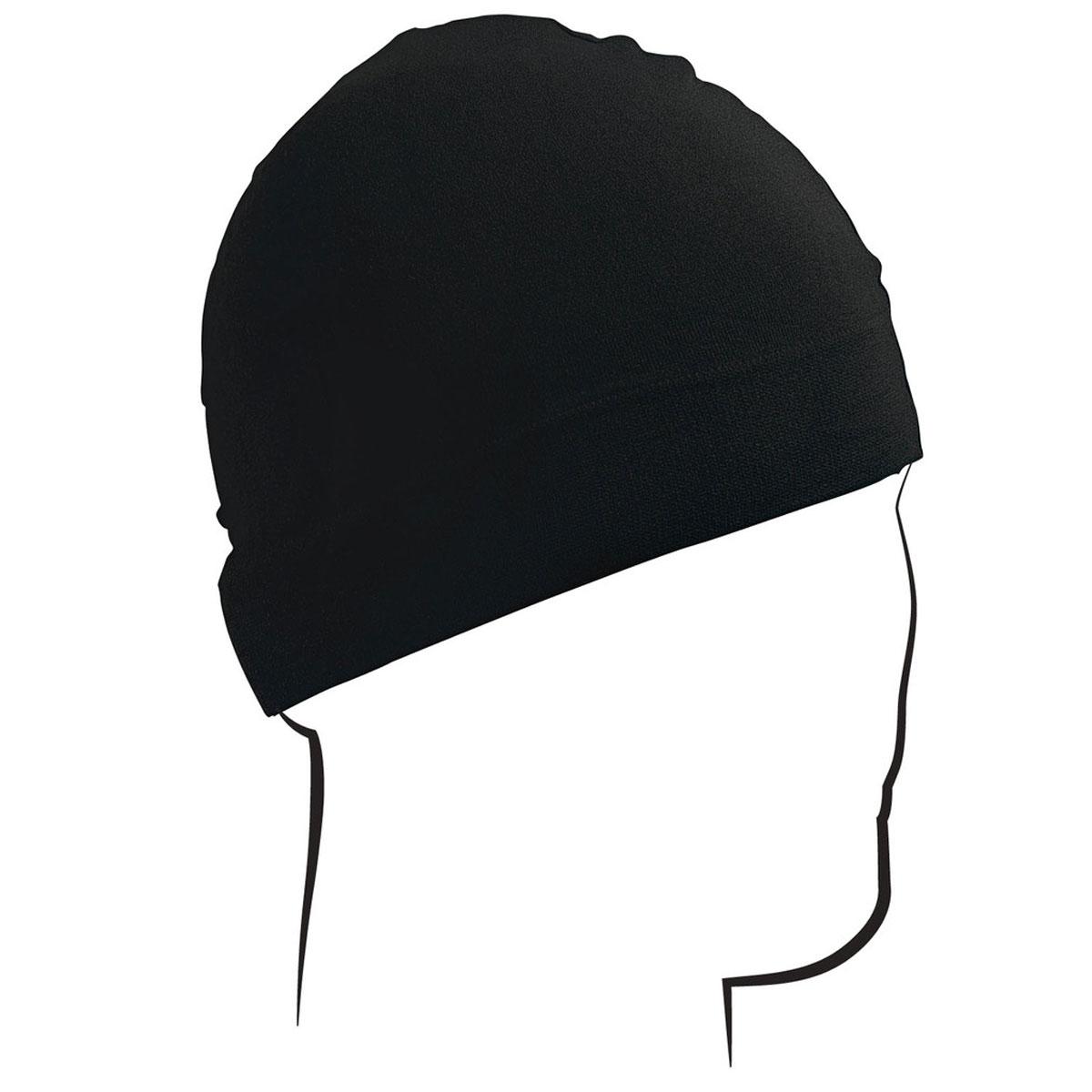 ZAN headgear Dome Helmet Liners