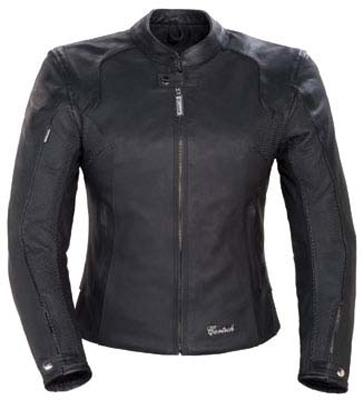 Cortech LNX Leather Jacket