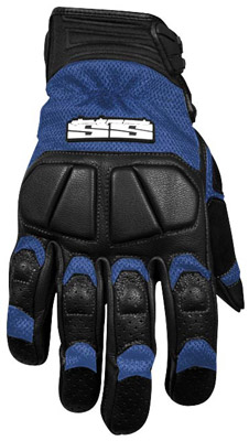 Speed and Strength Moment of Truth Gloves