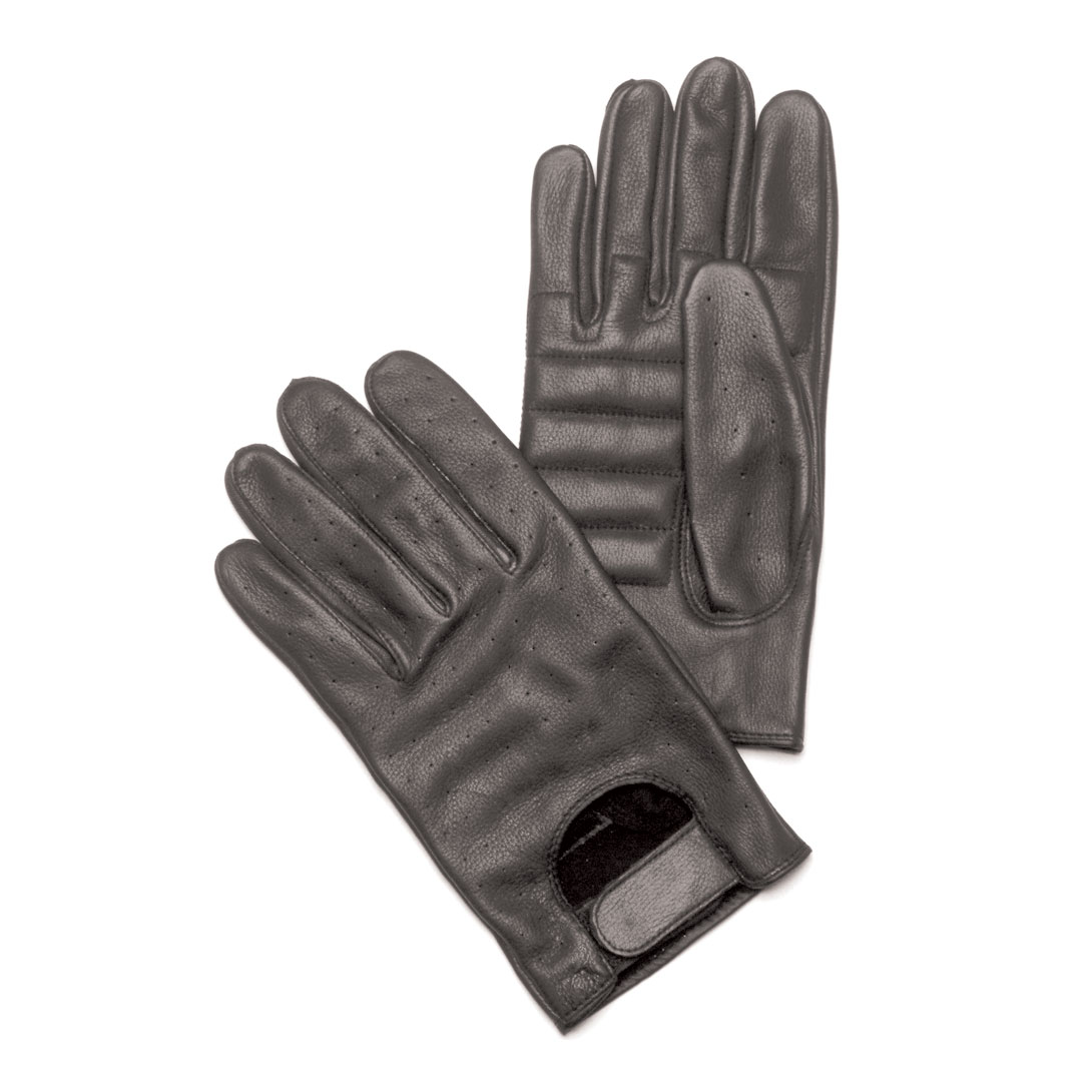 J&P Cycles® Cool Summer Breeze Gloves
