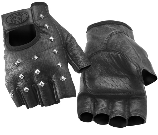 River Road Vegas Shorty Gloves