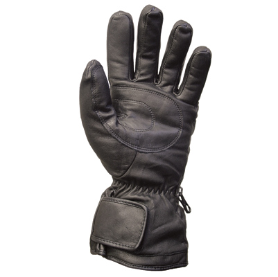 Olympia All Season I Gloves