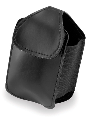 Firstgear Warm and Safe  Single Belt Pouch