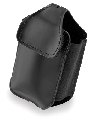 Firstgear Warm and Safe Double Belt Pouch