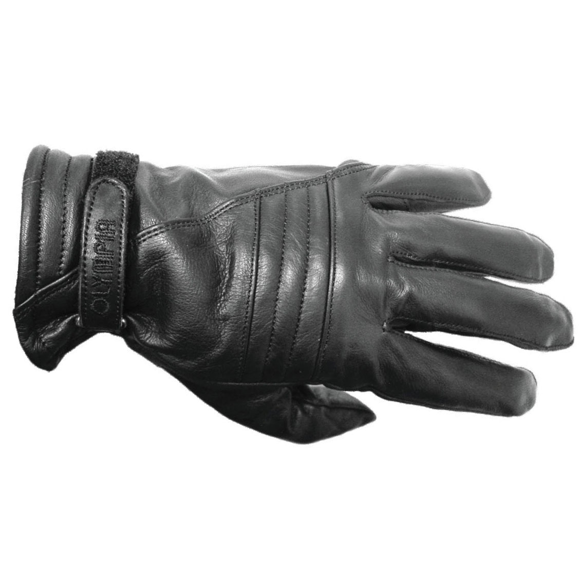 Olympia Gel Padded Gloves