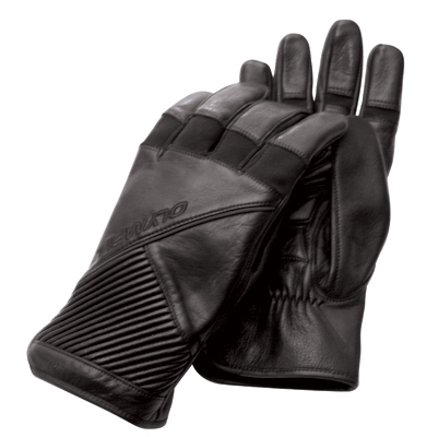 Olympia Ladies Ringer Glove