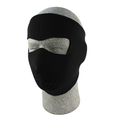 ZAN headgear Face Mask