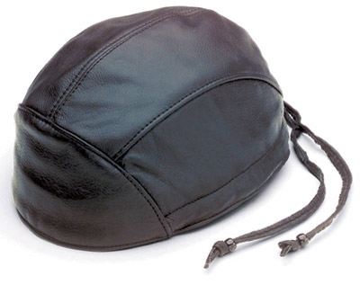 River Road Skull Cap with Drawstring