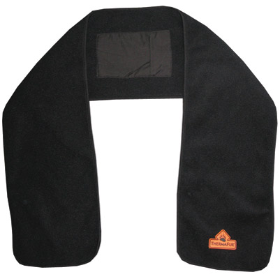 Thermafur Air Activated Heating Scarf