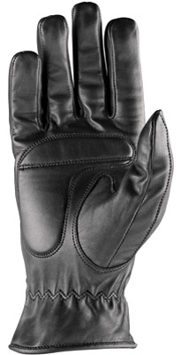 Z1R Women's Damsel Cruiser Gloves