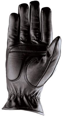 Z1R Women's Guardian Cruiser Gloves