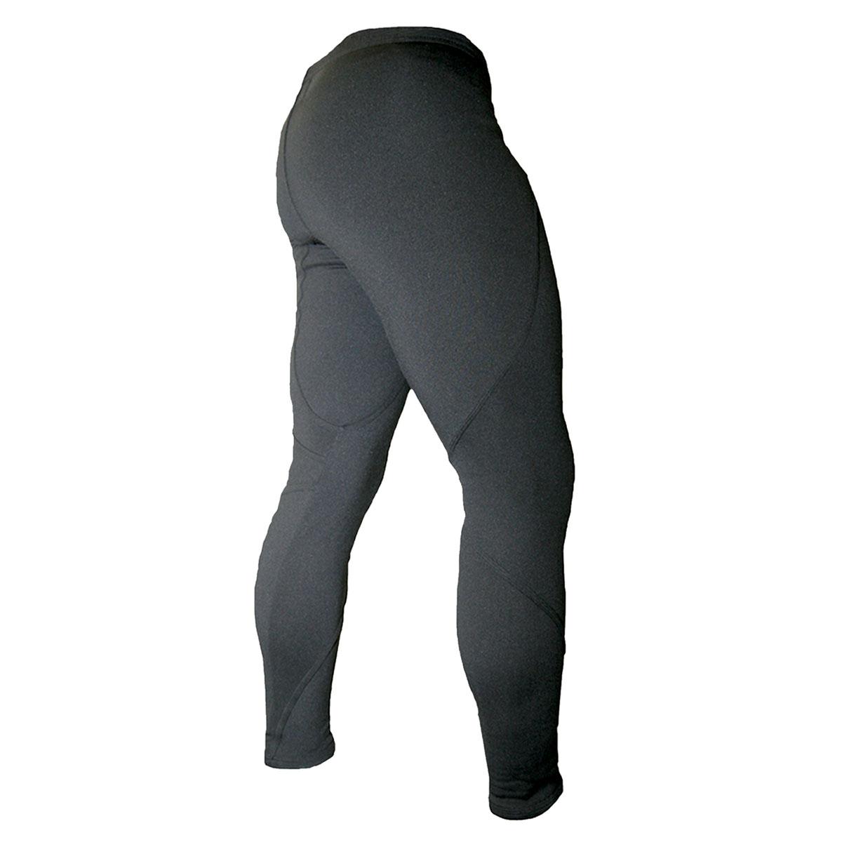 Schampa WarmSkin Skinny Pant