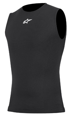 Alpinestars Performance Underwear Tank Top