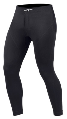 Alpinestars Performance Underwear Pants