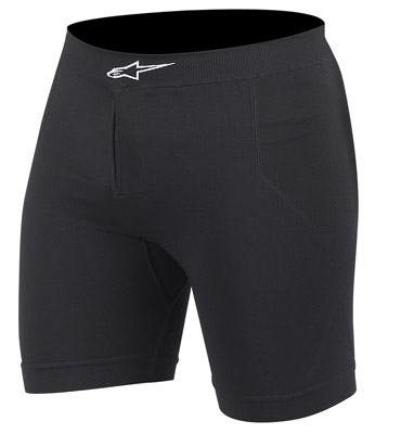 Alpinestars Performance Underwear Boxers