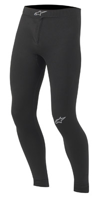 Alpinestars Winter Underwear Bottom
