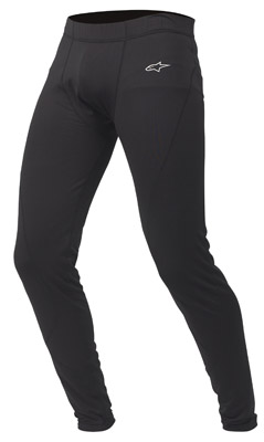 Alpinestars Thermal Tech Bottom