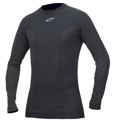 Alpinestars Tech Race Top