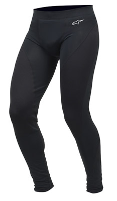 Alpinestars Tech Race Bottom