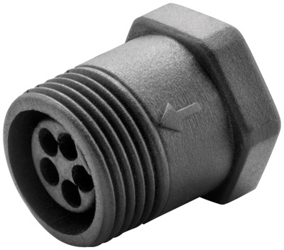 Firstgear TM Heat-Troller Adapter