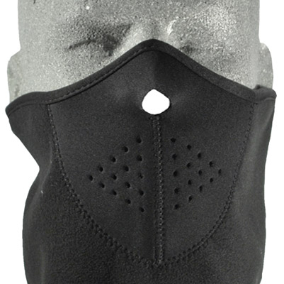 ZAN headgear Coolmax Neodanna