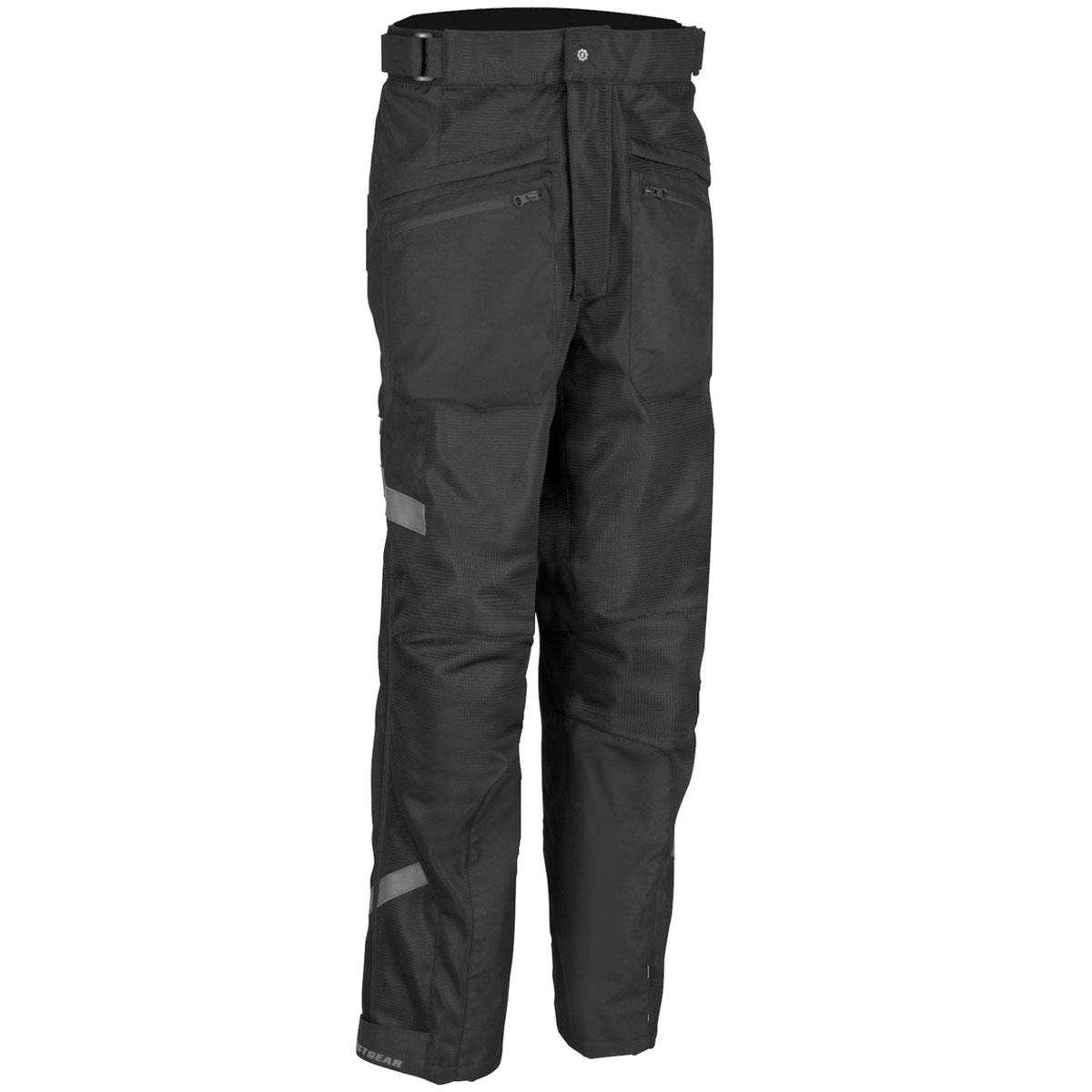 Firstgear HT Air Overpants