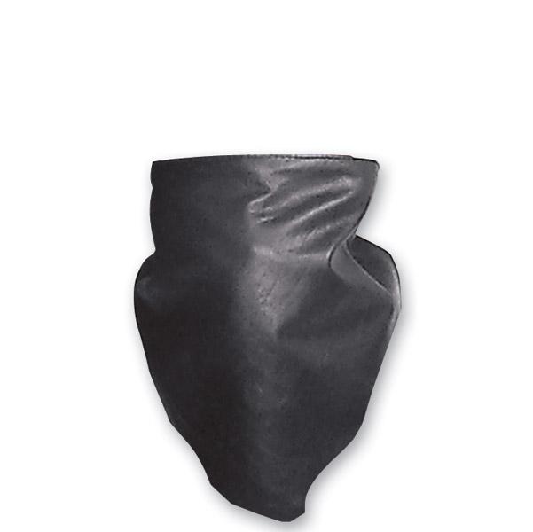 Hot Leathers Bandanna Style Neck Warmer