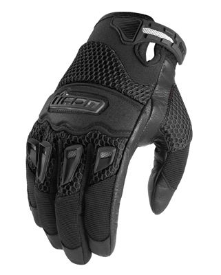 ICON Men's Twenty-Niner Gloves