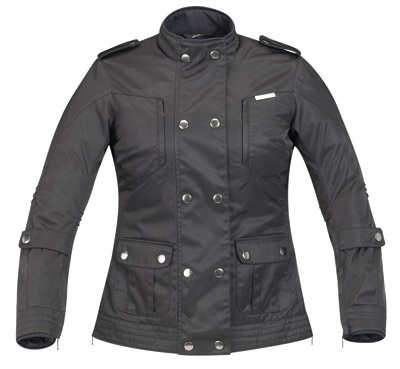 Alpinestars Stella T-Lux Waterproof Jacket