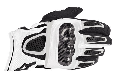 Alpinestars Thunder Gloves