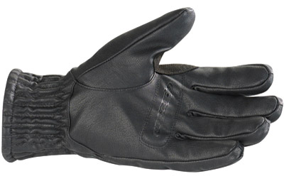 Alpinestars Stella Munich Drystar Gloves