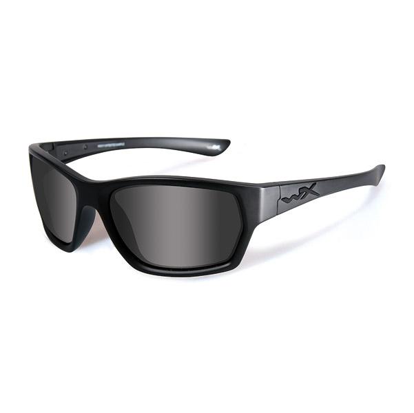 Wiley X Moxy Sunglasses