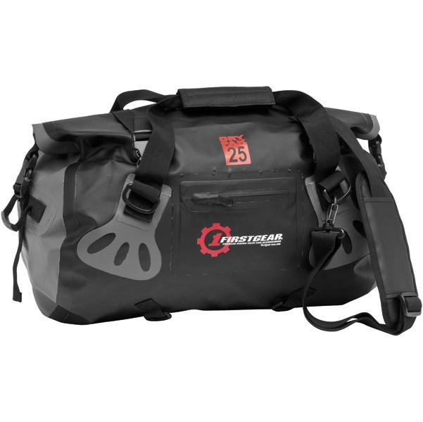 Firstgear Torrent Waterproof Duffel Bag 25L