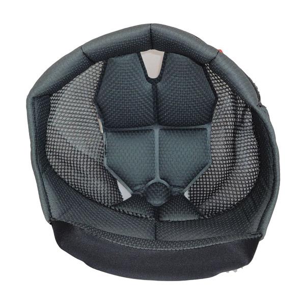 LS2 FF386 Helmet Liner