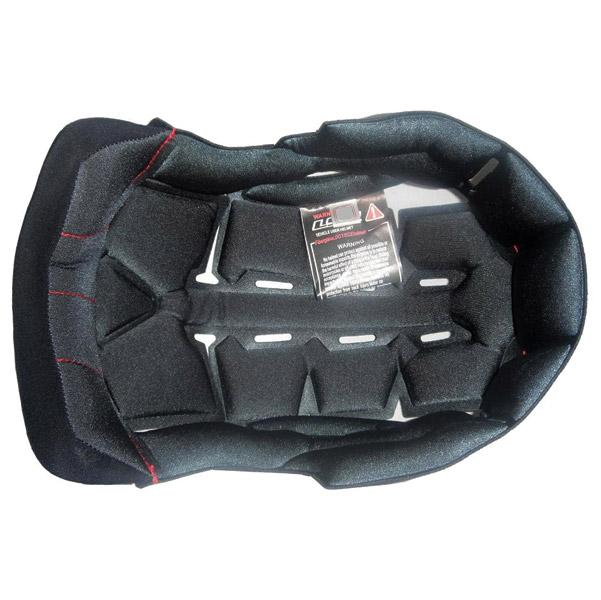 LS2 FF387 Helmet Liner
