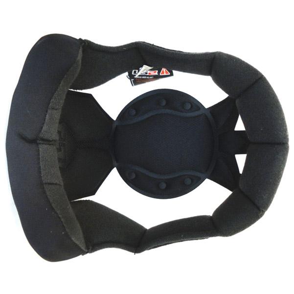 LS2 FF393 Helmet Liner