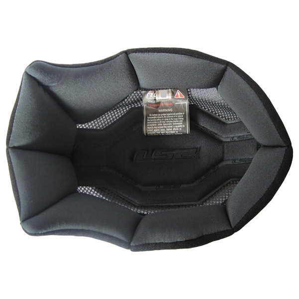 LS2 OF567 Helmet Liner
