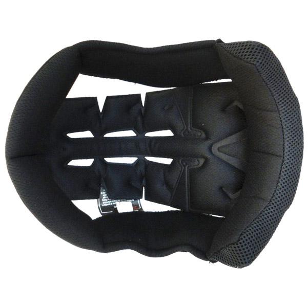 Ls2 Ff359 Helmet Liner 126 512 J Amp P Cycles
