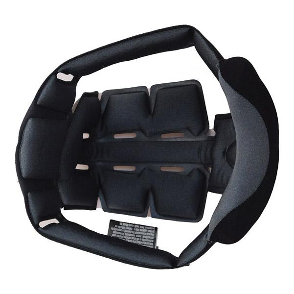 LS2 FF392 Helmet Liner