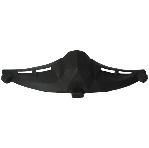 LS2 Nose Deflector