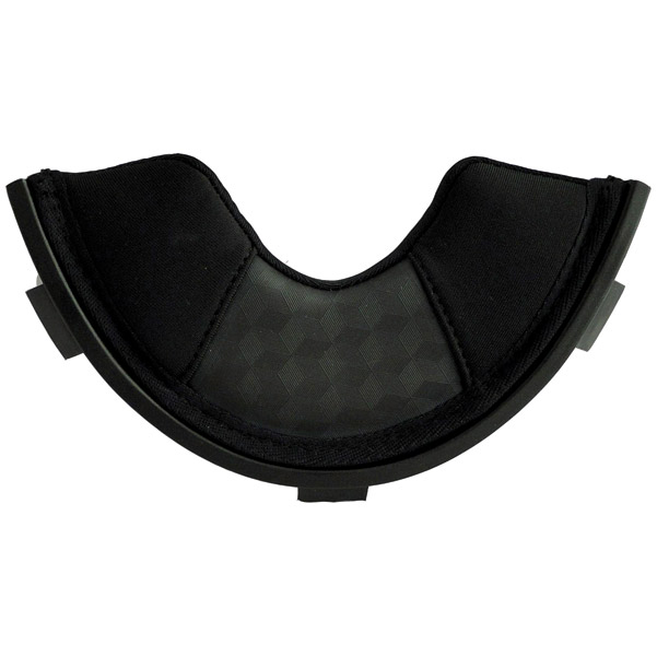 LS2 Chin Curtain for FF386